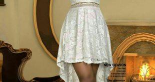 لباس مجلسی دخترانه ۲۰۱۸