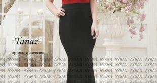 قیمت لباس مجلسی دخترانه بلند