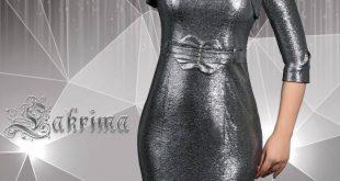 لباس مجلسی لمه جدبد